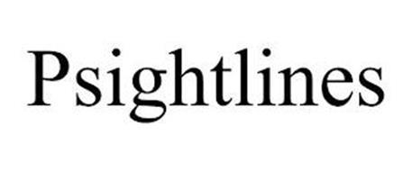 PSIGHTLINES