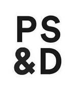 PS & D