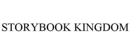STORYBOOK KINGDOM