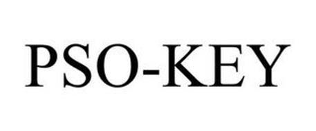 PSO-KEY