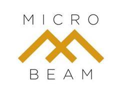 MICRO BEAM M