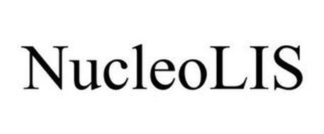 NUCLEOLIS
