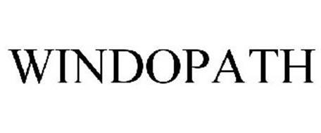 WINDOPATH
