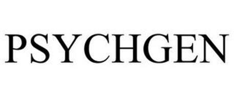 PSYCHGEN