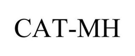 CAT-MH