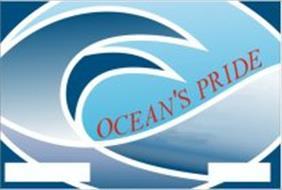 OCEAN'S PRIDE