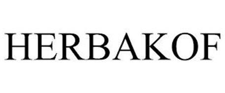 HERBAKOF