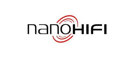 NANOHIFI