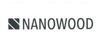 NANOWOOD