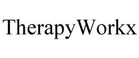 THERAPYWORKX