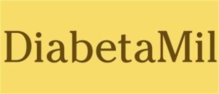 DIABETAMIL