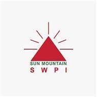 SUN MOUNTAIN S W P I