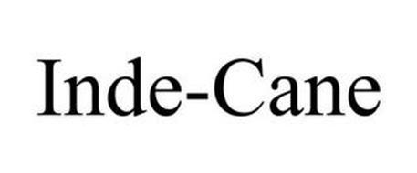 INDE-CANE