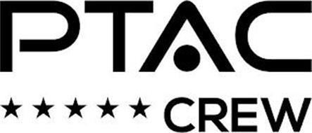 PTAC CREW
