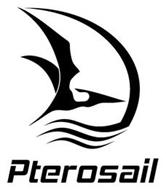 PTEROSAIL