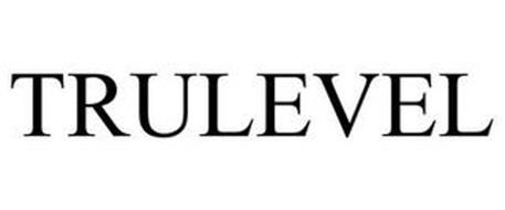 TRULEVEL