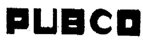 PUBCO