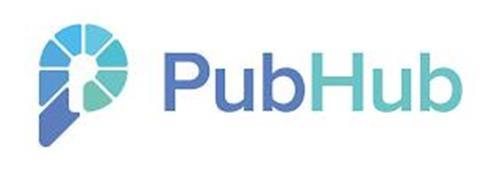 P PUBHUB