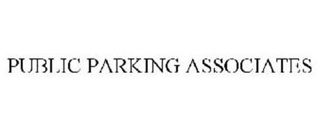 PUBLIC PARKING ASSOCIATES