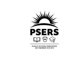 PSERS PA PUBLIC SCHOOL EMPLOYEES' RETIREMENT SYSTEM