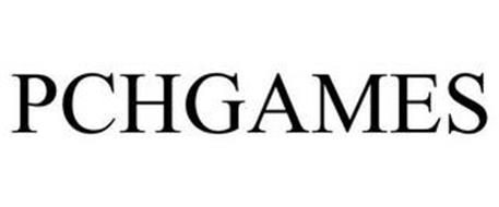 PCHGAMES