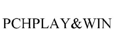 PCHPLAY&WIN