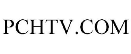 PCHTV.COM