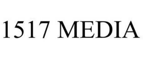 1517 MEDIA