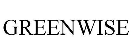 GREENWISE