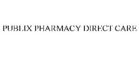PUBLIX PHARMACY DIRECT CARE