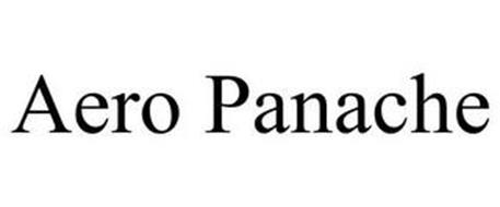 AERO PANACHE