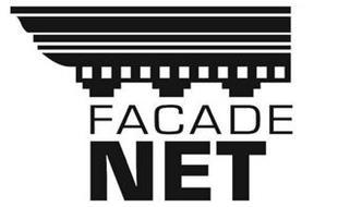 FACADE NET
