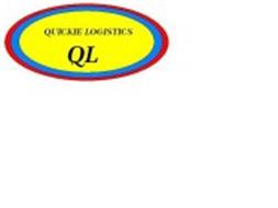 QL QUICKIE LOGISTICS