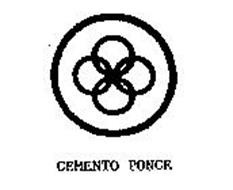 CEMENTO PONCE