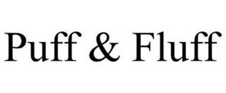 PUFF & FLUFF