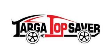 TARGA TOP SAVER