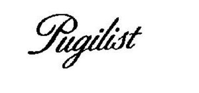PUGILIST