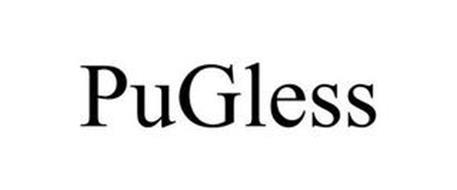 PUGLESS