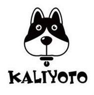 KALIYOTO