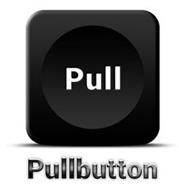 PULL PULLBUTTON