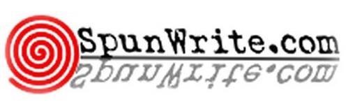 SPUNWRITE.COM