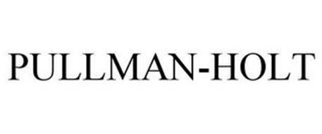 PULLMAN-HOLT