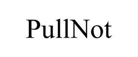 PULLNOT