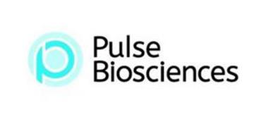 P PULSE BIOSCIENCES