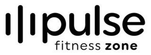 PULSE FITNESS ZONE