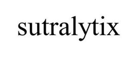 SUTRALYTIX
