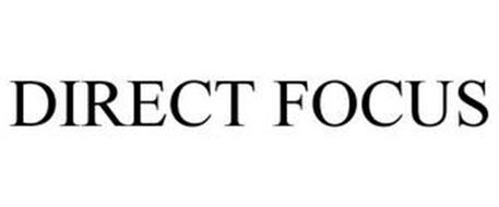 DIRECT FOCUS