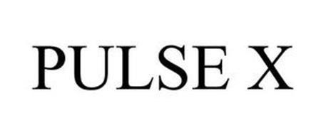 PULSE X
