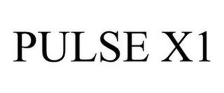 PULSE X1
