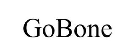 GOBONE